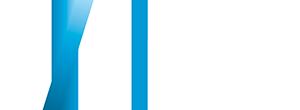 fmg_logo_300px